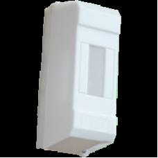 Бокс для 1-2-х автоматів відкритого становлення viko